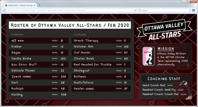 OVRD-All-Stars-Feb2020-Roster
